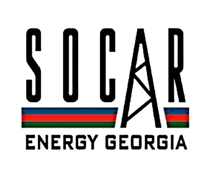 Socar Energy Georgia