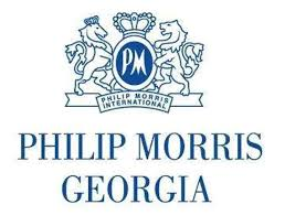Philip Morris Georgia