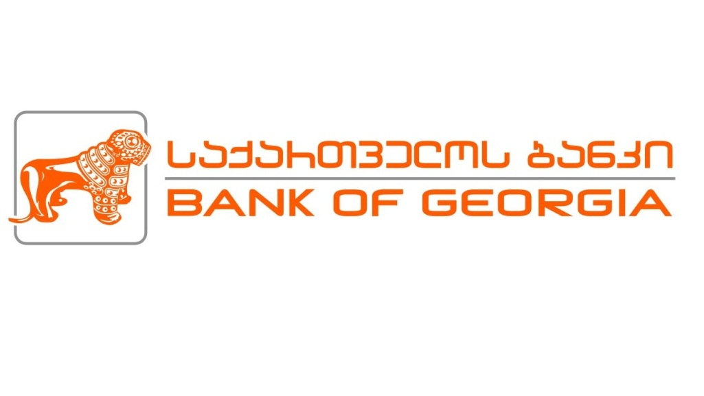 Bank of Georgia