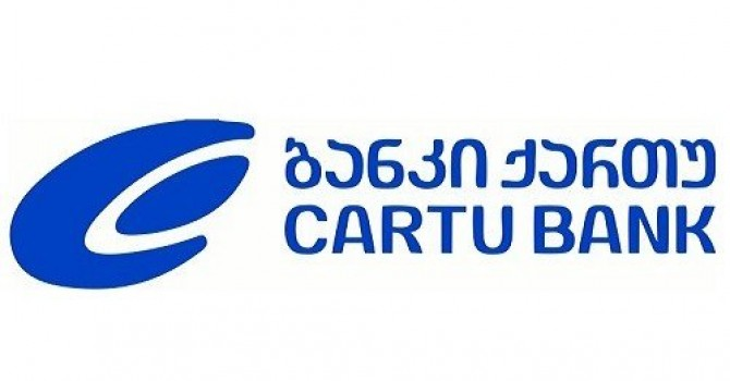 Cartu Bank